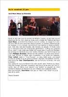 01JAZZ RHONE ALPES JMB PERISTYLE 2012b