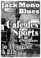 11 JMB CAFE DES SPORTS 1 72