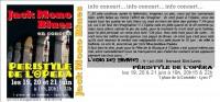 OPERA DE LYON INVIT JUIN 08