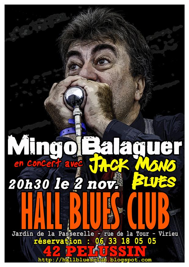 JMB ET MINGO HALL BLUES NOV 2016 bordée web 1