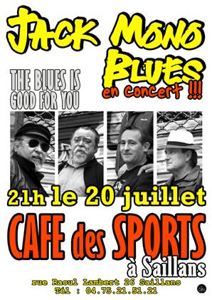 JMBAU CAFE DES SPORTS JUILLET 17 couleur web 2