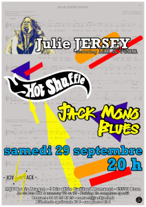 JACKJACK BASE AFFICHE SEPT 18 base 2 bordée web