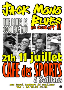 JMBAU CAFE DES SPORTS JUILLET 19 web 1