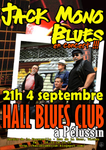 JMB HALL BLUES SEPT 2019 web1