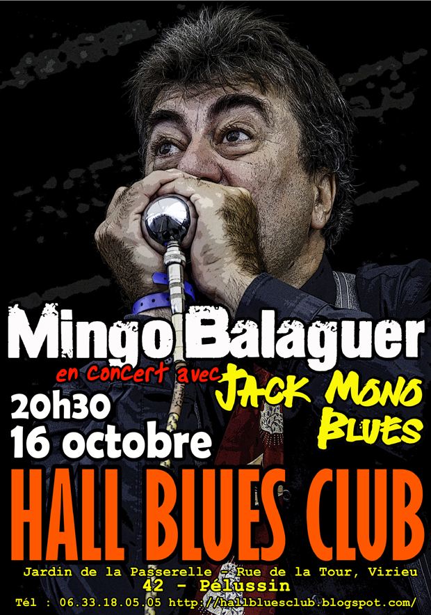JMB ET MINGO HALL BLUES octobre 2019 web1