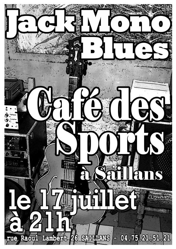 11 JMB CAFE DES SPORTS 1 72