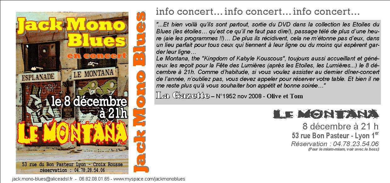 MONTANA invitation Dec 08
